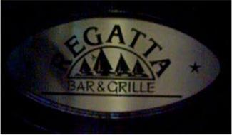 Regatta Bar & Grille